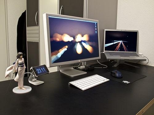 workspace-inspiration-024