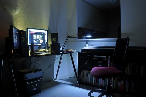 workspace-inspiration-029