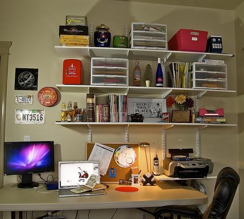 workspace-inspiration-031