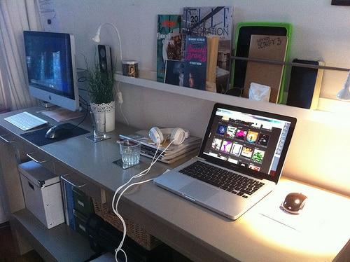 workspace-inspiration-032