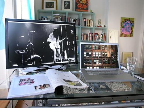 workspace-inspiration-033