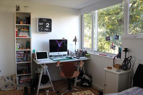workspace-inspiration-037