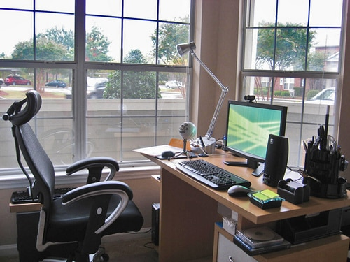 workspace-inspiration-038