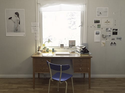 workspace-inspiration-039