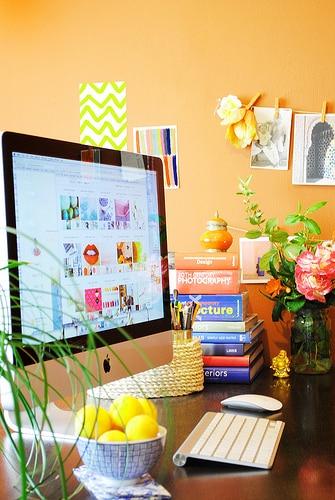 workspace-inspiration-040