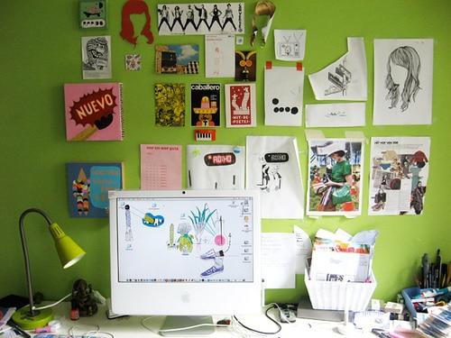 workspace-inspiration-041
