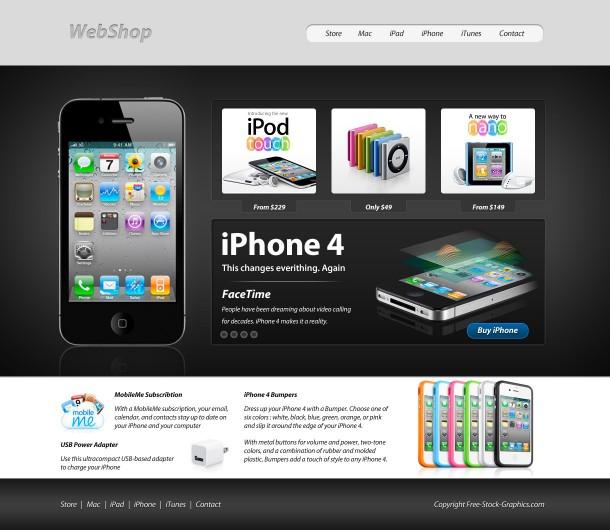 12 useful ecommerce photoshop tutorials designbump