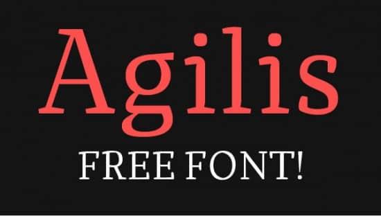best-web-fonts-011