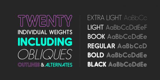 best-web-fonts-016