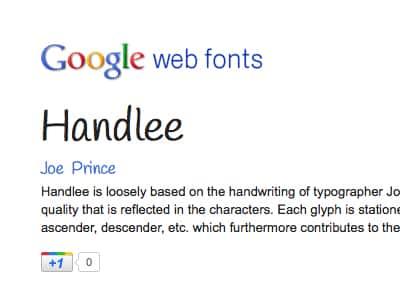 best-web-fonts-017