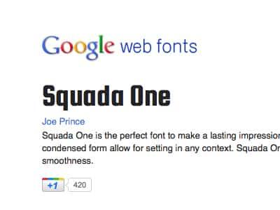 best-web-fonts-018