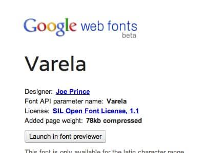 best-web-fonts-019