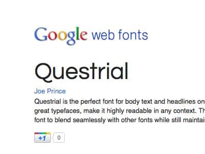 best-web-fonts-020