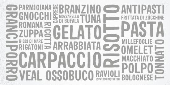 best-web-fonts-021