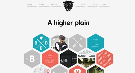 flat-websites-design-002