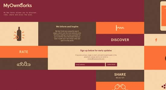 flat-websites-design-011