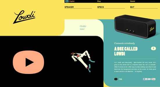 flat-websites-design-017
