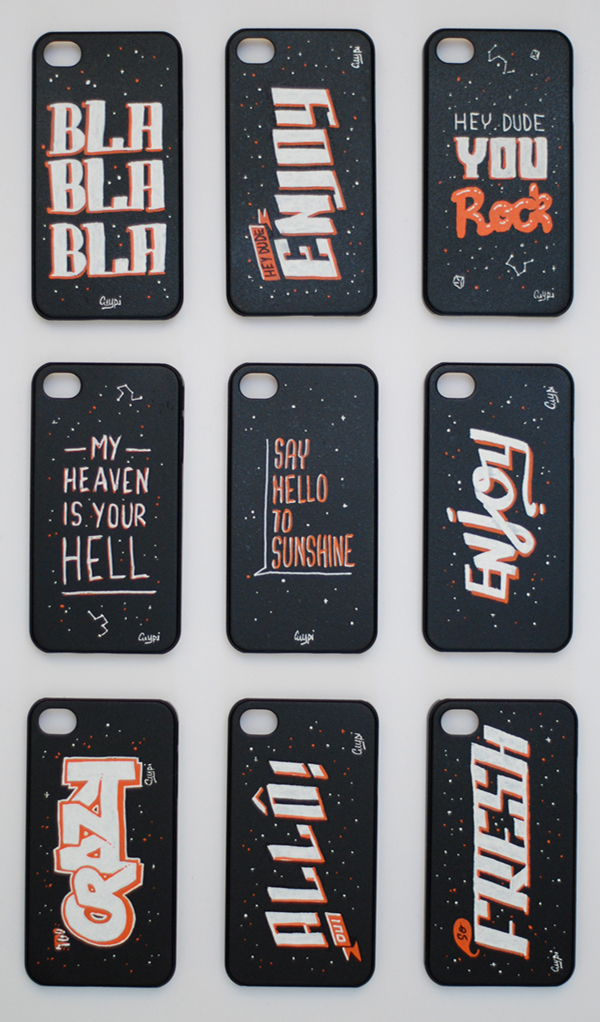 90 designer iphone cases for inspiration designbump