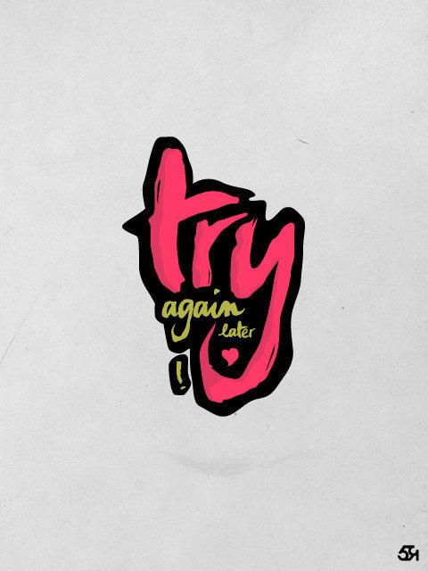 33  killer typography logo designs for inspiration