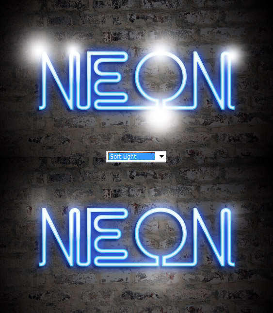 neon-text-effect-004
