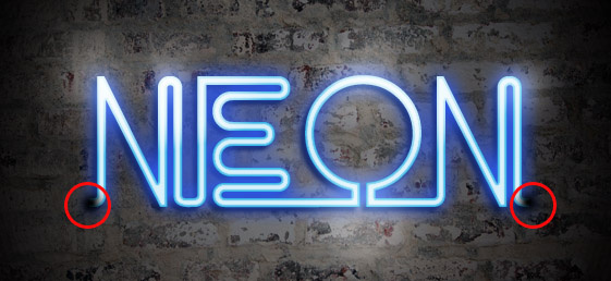 neon-text-effect-005