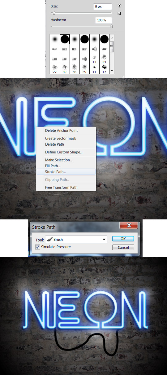 neon-text-effect-007