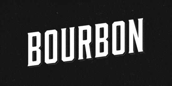 web-design-fonts-002