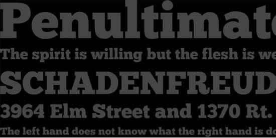 web-design-fonts-003