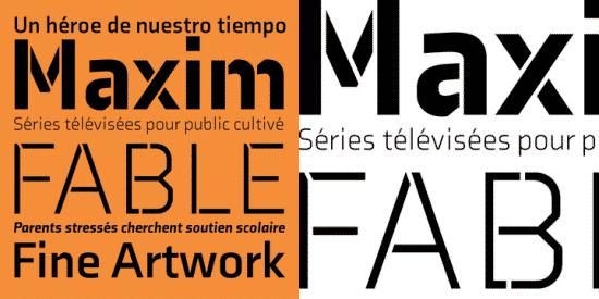 web-design-fonts-008