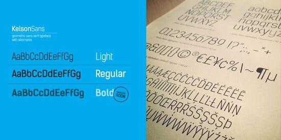 web-design-fonts-010