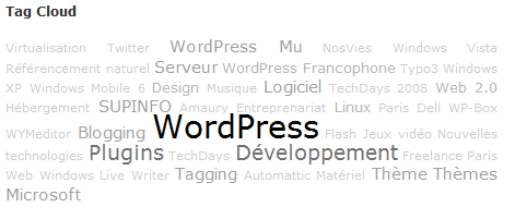 wordpress-plugins-for-starters-011