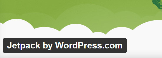 wordpress-plugins-for-starters-018