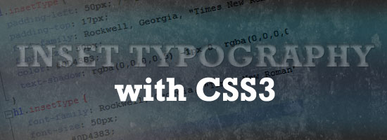 css-text-effect-tutorials-019
