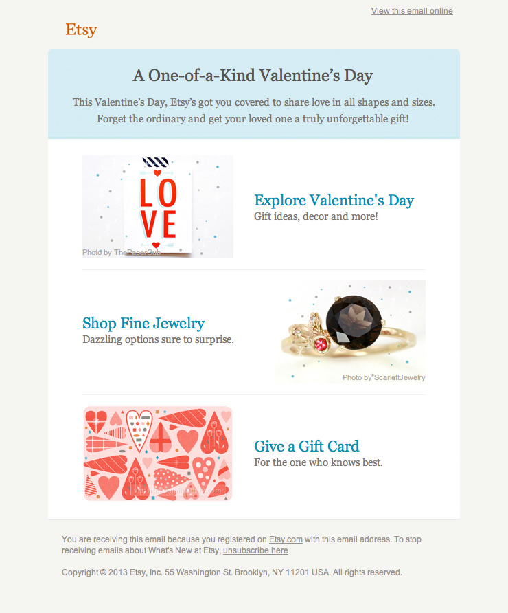 email-newsletter-inspiration-002