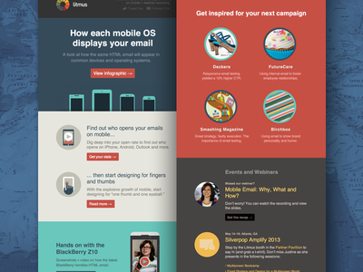 email-newsletter-inspiration-003