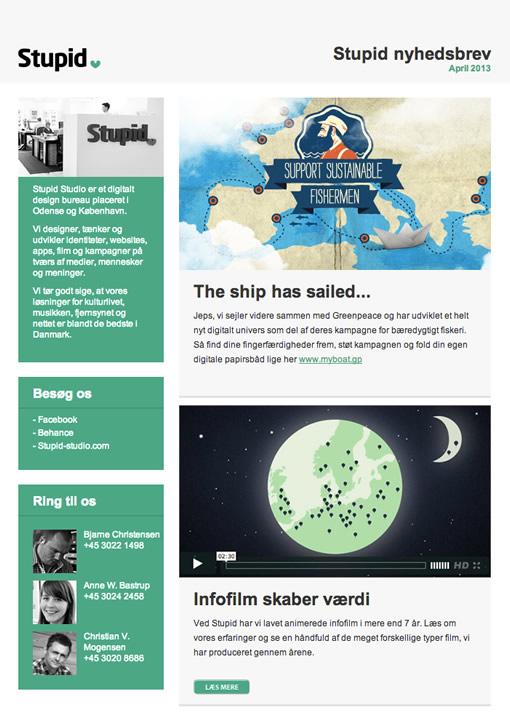 email-newsletter-inspiration-004