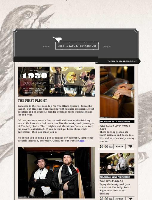 email-newsletter-inspiration-021