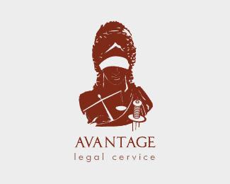 face-head-logos-design-005