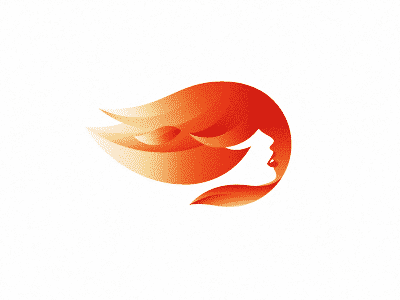 face-head-logos-design-006