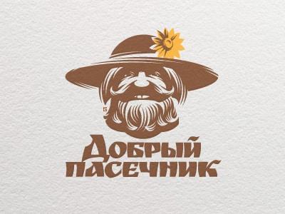 face-head-logos-design-012
