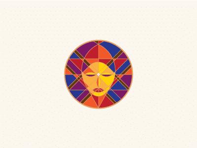 face-head-logos-design-013