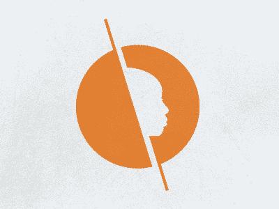 face-head-logos-design-018