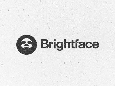 face-head-logos-design-019