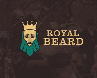 face-head-logos-design-024