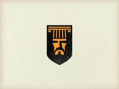 face-head-logos-design-027