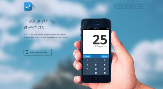landing-pages-inspiration-001