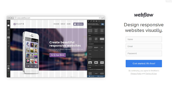 landing-pages-inspiration-014