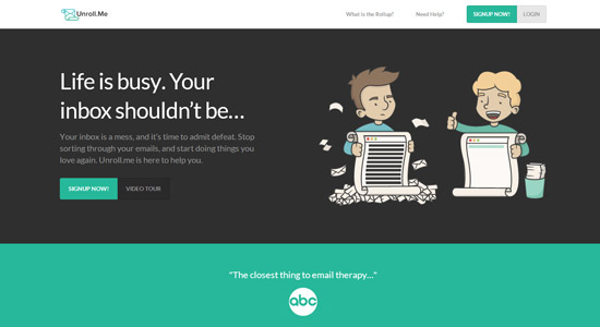 landing-pages-inspiration-016