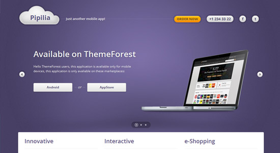 landing-pages-inspiration-017