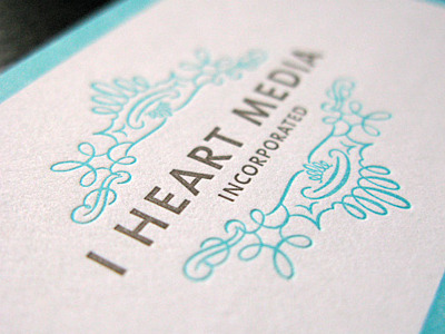 letterpress-business-card-017